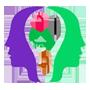 إعادة الصياغة العربية - ذكاء اصطناعي