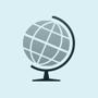 تحديد الموقع الجغرافي لعناوين IP