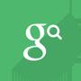 فحص سرعة صفحات الموقع في جوجل