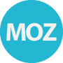 فاحص ترتيب Mozrank